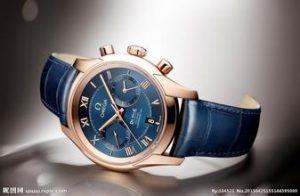 Imitation de marque Rolex